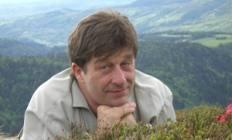 Jean-philippe Brebion