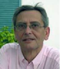 Georges-Vieilledent
