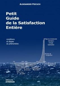 Petit-Guide-de-la-Satisfaction-Entière