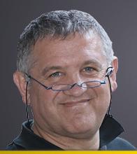 Aleksander Piecuch