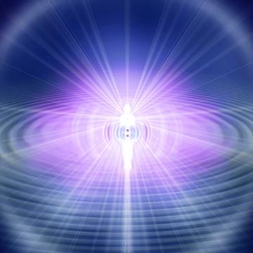 Activer son corps de lumière