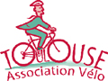 Association Vélo Toulouse