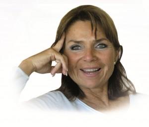 Marion Kaplan bionutritionniste spécialiste de la nutrition quantique